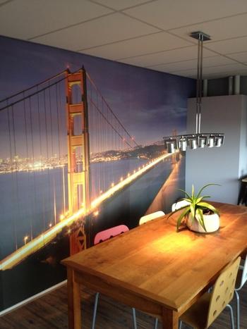 Home - Kamer kantoor ...